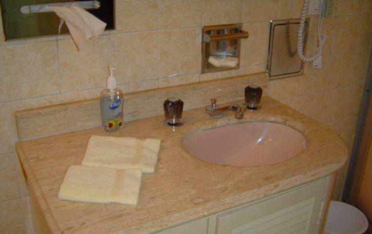 Foto de casa en venta en, lomas de vista hermosa, cuajimalpa de morelos, df, 1050905 no 09