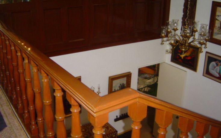 Foto de casa en venta en, lomas de vista hermosa, cuajimalpa de morelos, df, 1050905 no 11