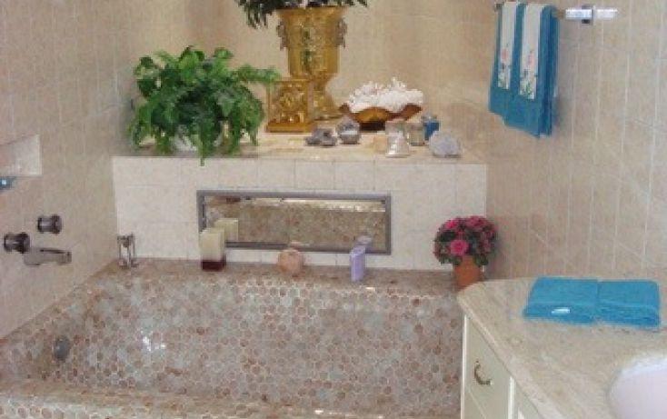 Foto de casa en venta en, lomas de vista hermosa, cuajimalpa de morelos, df, 1050905 no 13