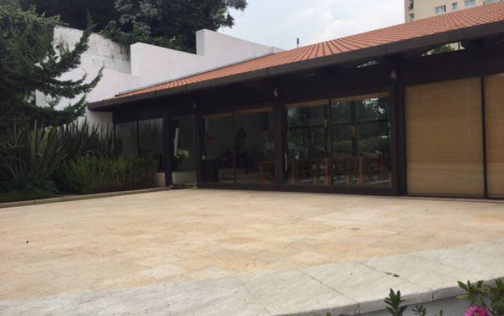 Foto de departamento en venta en, lomas de vista hermosa, cuajimalpa de morelos, df, 1056545 no 05