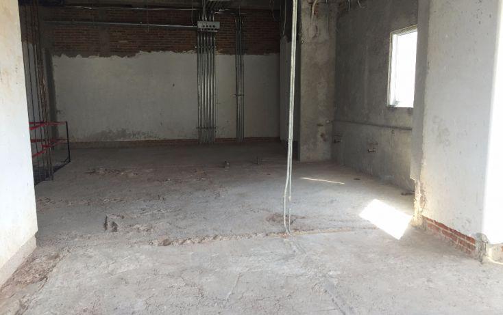 Foto de departamento en venta en, lomas de vista hermosa, cuajimalpa de morelos, df, 1056545 no 08