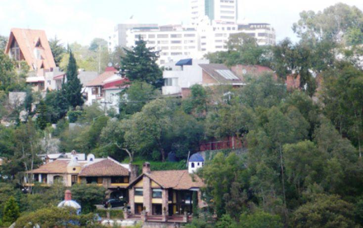 Foto de departamento en renta en, lomas de vista hermosa, cuajimalpa de morelos, df, 1186125 no 01