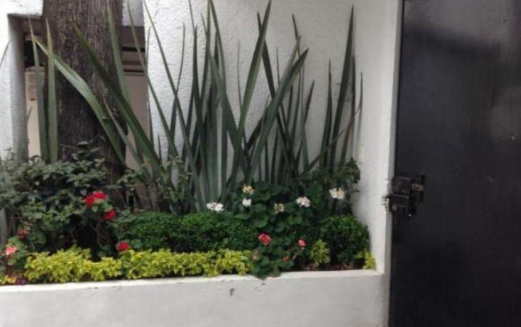 Foto de casa en venta en, lomas de vista hermosa, cuajimalpa de morelos, df, 1234261 no 06