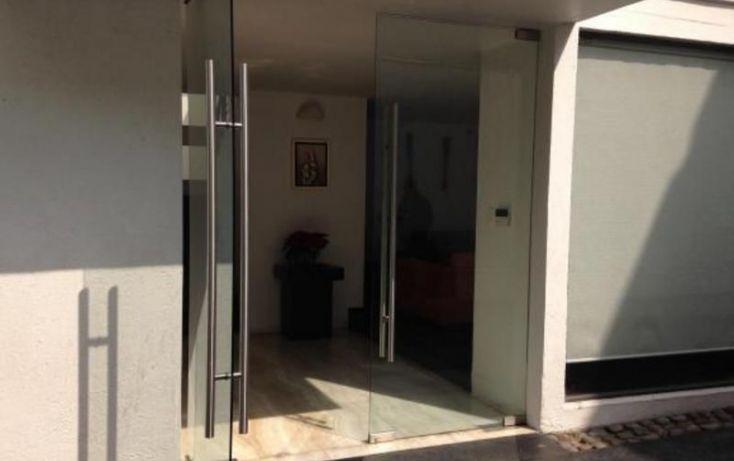 Foto de casa en venta en, lomas de vista hermosa, cuajimalpa de morelos, df, 1234261 no 08