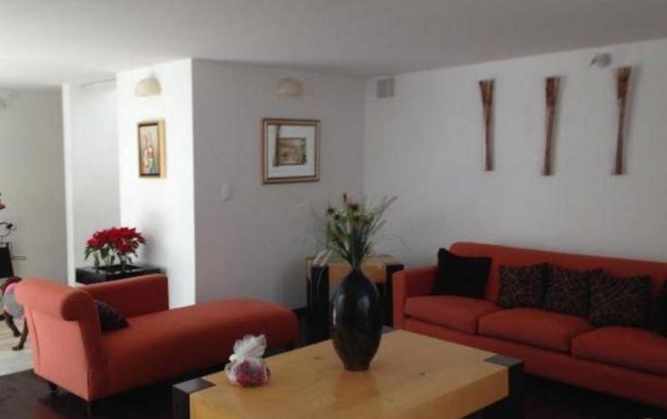 Foto de casa en venta en, lomas de vista hermosa, cuajimalpa de morelos, df, 1234261 no 09