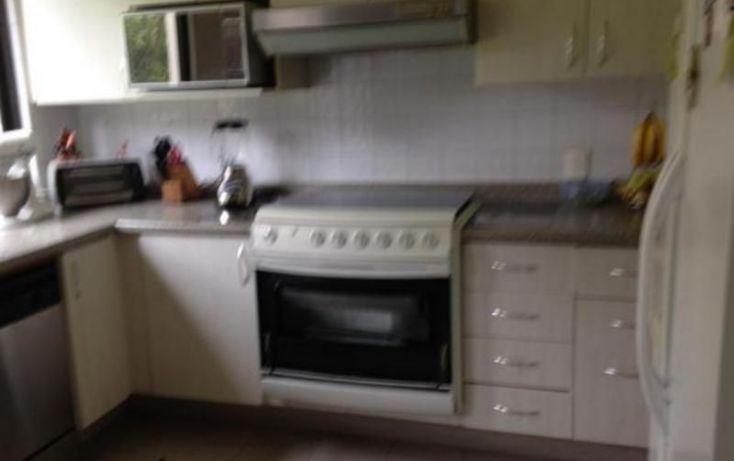 Foto de casa en venta en, lomas de vista hermosa, cuajimalpa de morelos, df, 1234261 no 12