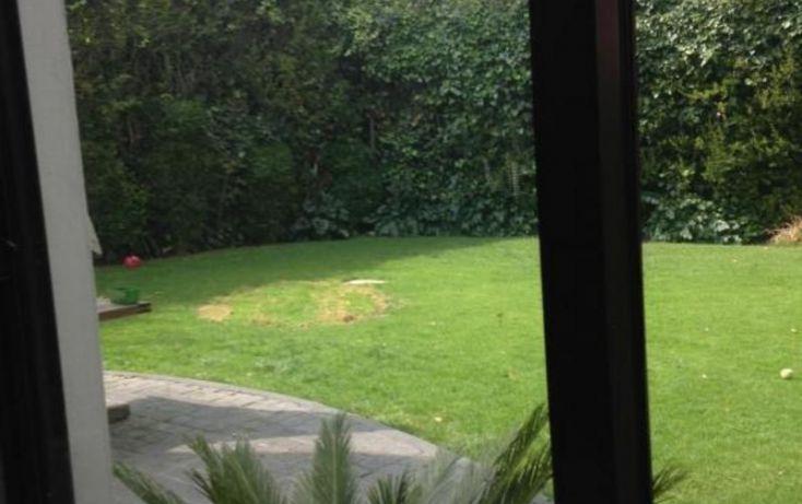 Foto de casa en venta en, lomas de vista hermosa, cuajimalpa de morelos, df, 1234261 no 13