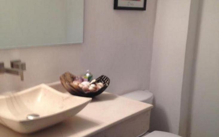 Foto de casa en venta en, lomas de vista hermosa, cuajimalpa de morelos, df, 1234261 no 15
