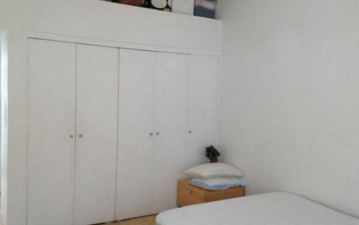 Foto de casa en venta en, lomas de vista hermosa, cuajimalpa de morelos, df, 1234261 no 16
