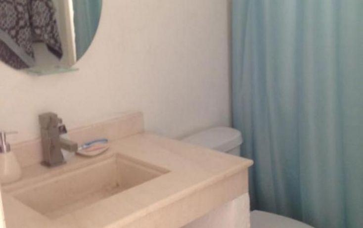 Foto de casa en venta en, lomas de vista hermosa, cuajimalpa de morelos, df, 1234261 no 17