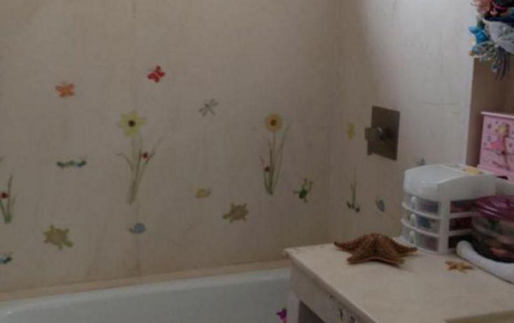Foto de casa en venta en, lomas de vista hermosa, cuajimalpa de morelos, df, 1234261 no 18