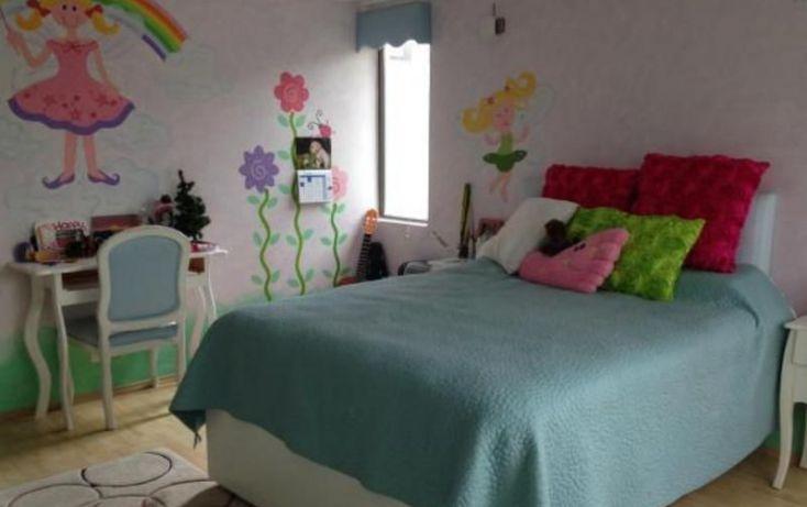 Foto de casa en venta en, lomas de vista hermosa, cuajimalpa de morelos, df, 1234261 no 19