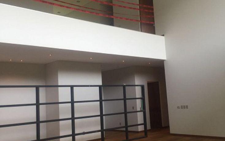 Foto de casa en venta en, lomas de vista hermosa, cuajimalpa de morelos, df, 1259477 no 01