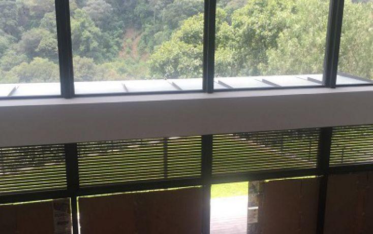 Foto de casa en venta en, lomas de vista hermosa, cuajimalpa de morelos, df, 1259477 no 02