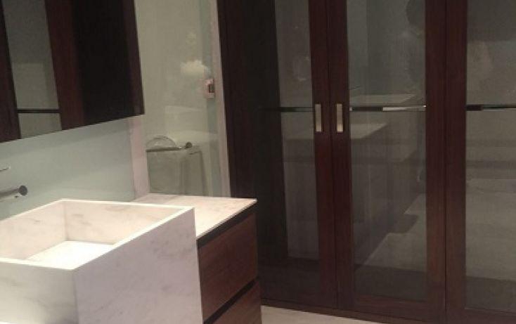 Foto de casa en venta en, lomas de vista hermosa, cuajimalpa de morelos, df, 1259477 no 04