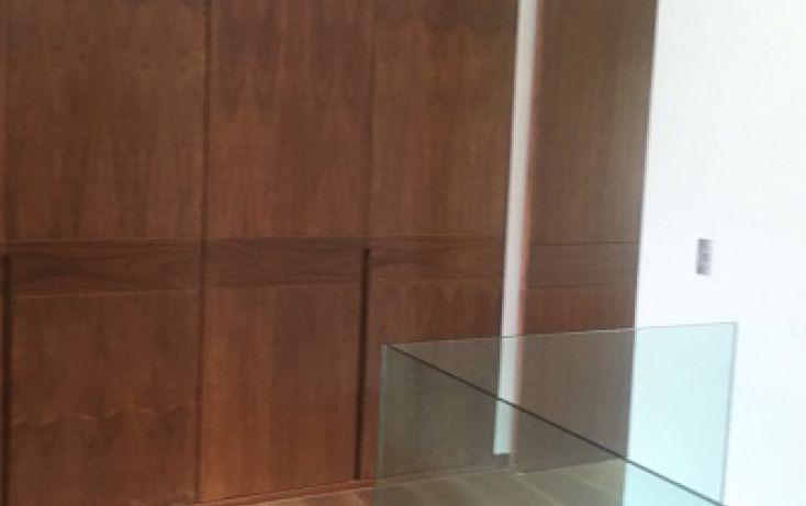 Foto de casa en venta en, lomas de vista hermosa, cuajimalpa de morelos, df, 1259477 no 06