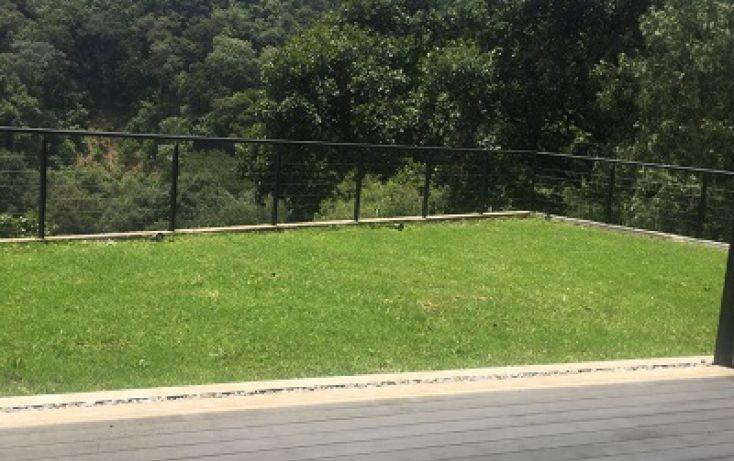 Foto de casa en venta en, lomas de vista hermosa, cuajimalpa de morelos, df, 1259477 no 07