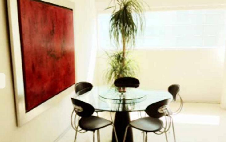 Foto de casa en venta en, lomas de vista hermosa, cuajimalpa de morelos, df, 1523655 no 01