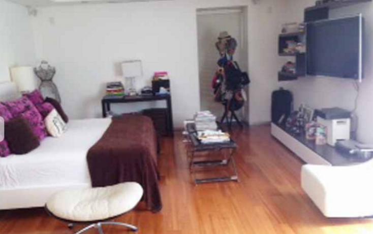 Foto de casa en venta en, lomas de vista hermosa, cuajimalpa de morelos, df, 1523655 no 03