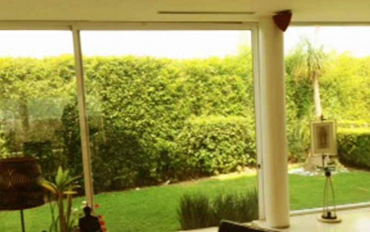 Foto de casa en venta en, lomas de vista hermosa, cuajimalpa de morelos, df, 1523655 no 06