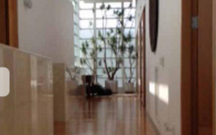Foto de casa en venta en, lomas de vista hermosa, cuajimalpa de morelos, df, 1523655 no 11