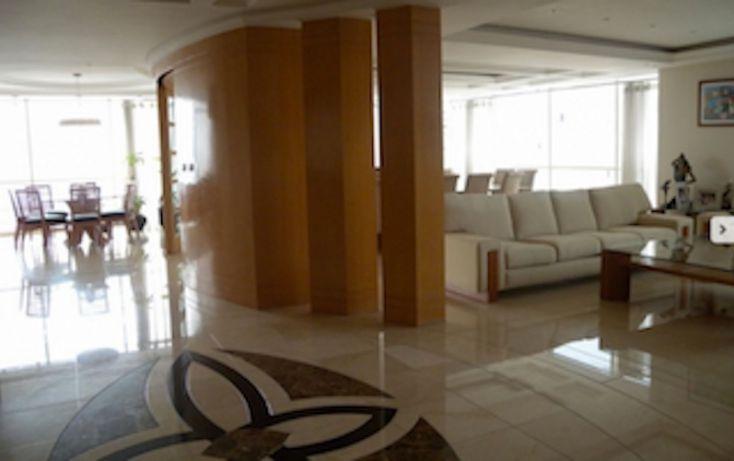 Foto de departamento en venta en, lomas de vista hermosa, cuajimalpa de morelos, df, 1663239 no 01