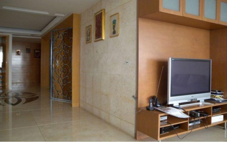 Foto de departamento en venta en, lomas de vista hermosa, cuajimalpa de morelos, df, 1663239 no 07
