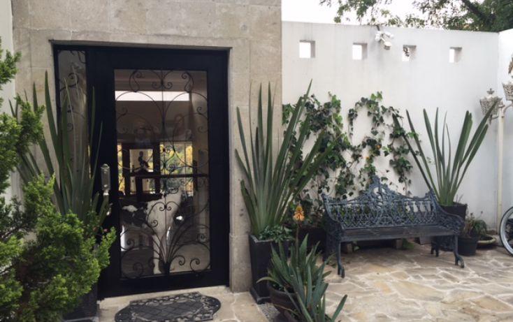 Foto de casa en venta en, lomas de vista hermosa, cuajimalpa de morelos, df, 1756576 no 01