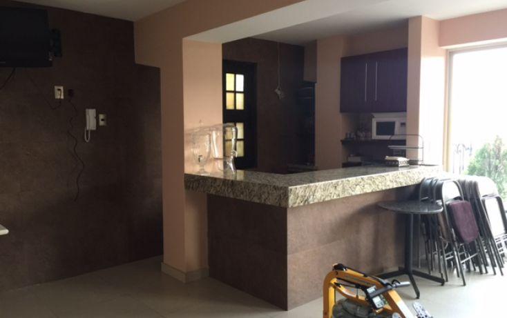 Foto de casa en venta en, lomas de vista hermosa, cuajimalpa de morelos, df, 1756576 no 08