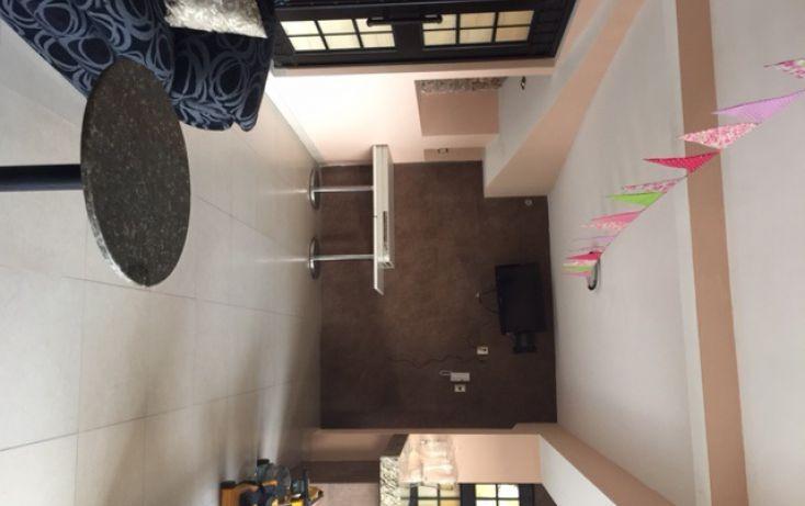 Foto de casa en venta en, lomas de vista hermosa, cuajimalpa de morelos, df, 1756576 no 09