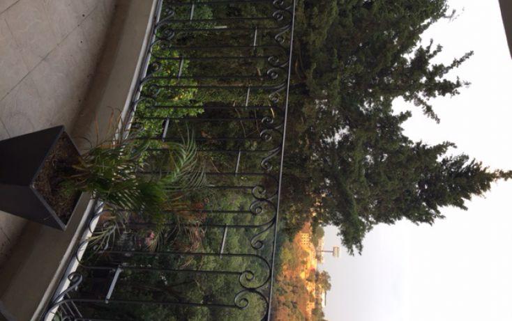 Foto de casa en venta en, lomas de vista hermosa, cuajimalpa de morelos, df, 1756576 no 10