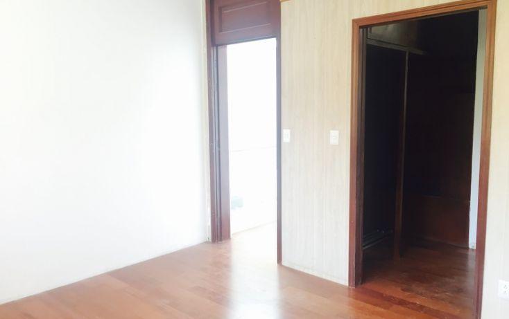 Foto de casa en venta en, lomas de vista hermosa, cuajimalpa de morelos, df, 1834466 no 02
