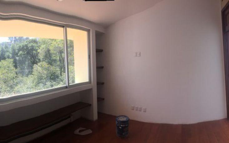 Foto de casa en venta en, lomas de vista hermosa, cuajimalpa de morelos, df, 1834466 no 03