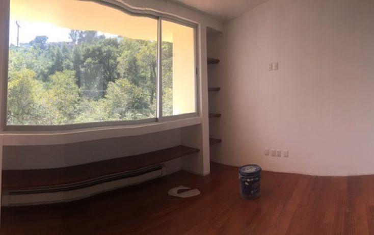 Foto de casa en venta en, lomas de vista hermosa, cuajimalpa de morelos, df, 1834466 no 04