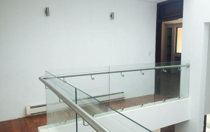 Foto de casa en venta en, lomas de vista hermosa, cuajimalpa de morelos, df, 1834466 no 07