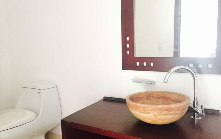 Foto de casa en venta en, lomas de vista hermosa, cuajimalpa de morelos, df, 1834466 no 11