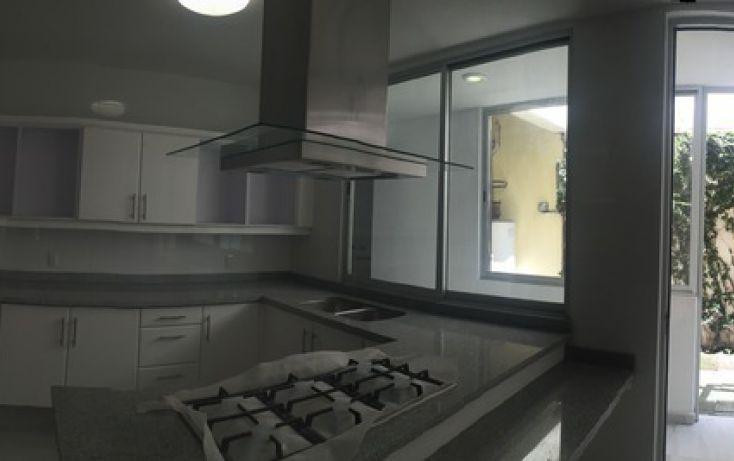 Foto de casa en venta en, lomas de vista hermosa, cuajimalpa de morelos, df, 1834466 no 14
