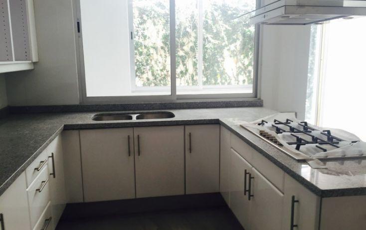 Foto de casa en venta en, lomas de vista hermosa, cuajimalpa de morelos, df, 1834466 no 15