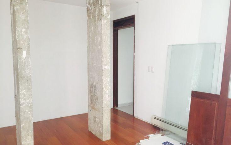 Foto de casa en venta en, lomas de vista hermosa, cuajimalpa de morelos, df, 1834466 no 16