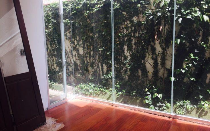 Foto de casa en venta en, lomas de vista hermosa, cuajimalpa de morelos, df, 1834466 no 17