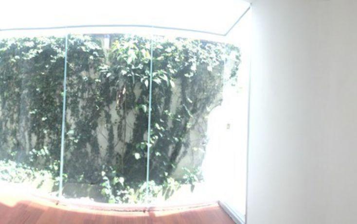 Foto de casa en venta en, lomas de vista hermosa, cuajimalpa de morelos, df, 1834466 no 19