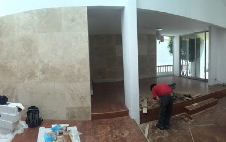 Foto de casa en venta en, lomas de vista hermosa, cuajimalpa de morelos, df, 1834466 no 20