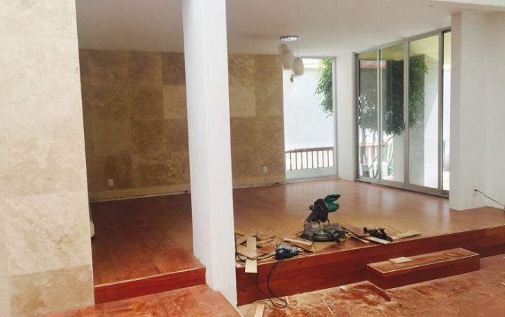 Foto de casa en venta en, lomas de vista hermosa, cuajimalpa de morelos, df, 1834466 no 21
