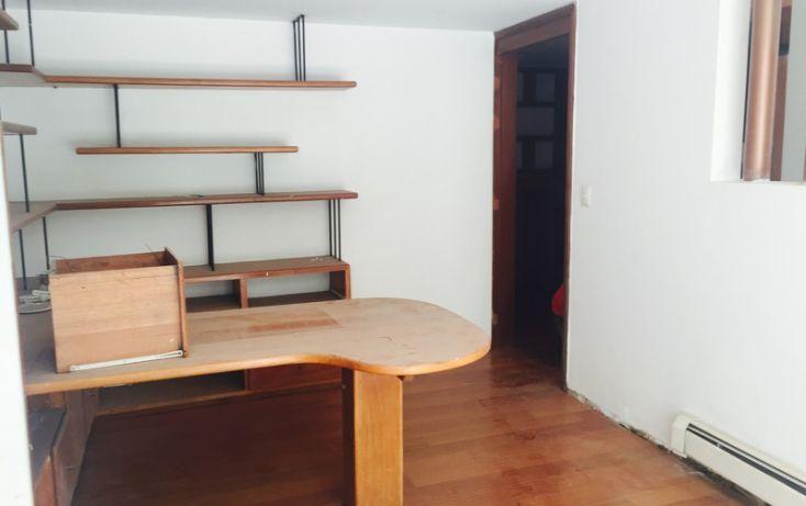 Foto de casa en venta en, lomas de vista hermosa, cuajimalpa de morelos, df, 1834466 no 22