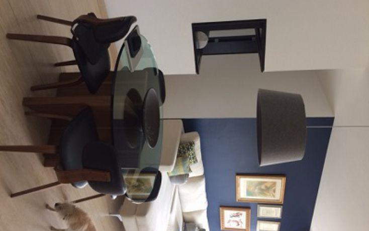 Foto de departamento en venta en, lomas de vista hermosa, cuajimalpa de morelos, df, 1877430 no 01