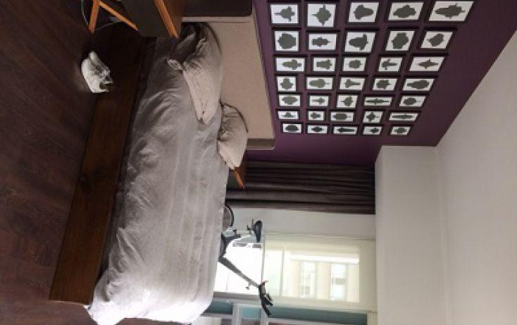 Foto de departamento en venta en, lomas de vista hermosa, cuajimalpa de morelos, df, 1877430 no 06