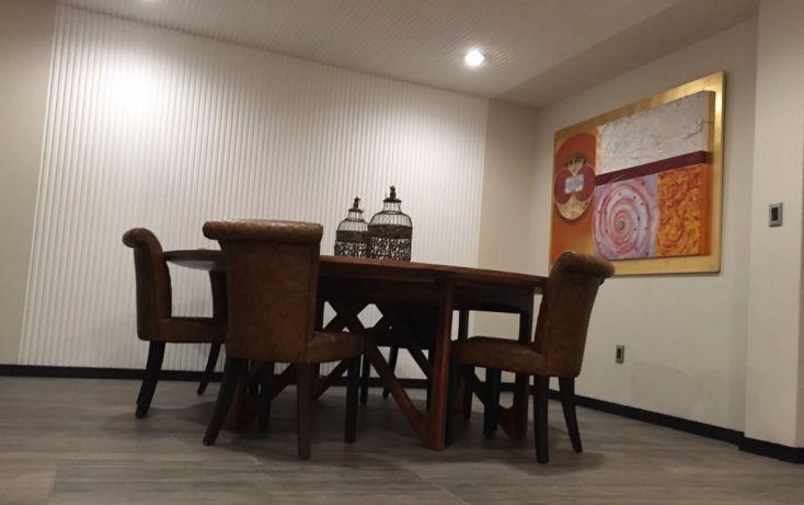 Foto de casa en venta en, lomas de vista hermosa, cuajimalpa de morelos, df, 1911562 no 01