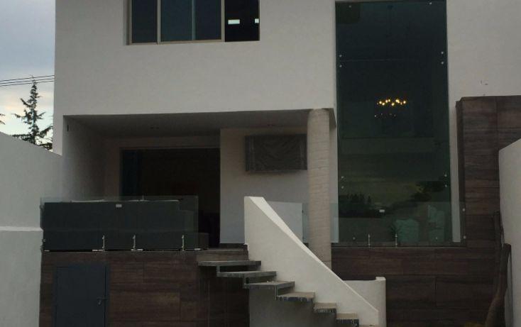Foto de casa en venta en, lomas de vista hermosa, cuajimalpa de morelos, df, 1911562 no 03