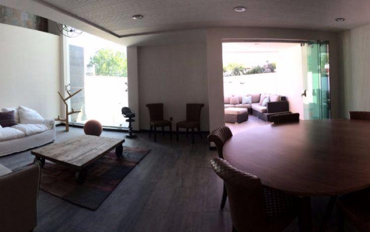 Foto de casa en venta en, lomas de vista hermosa, cuajimalpa de morelos, df, 1911562 no 07