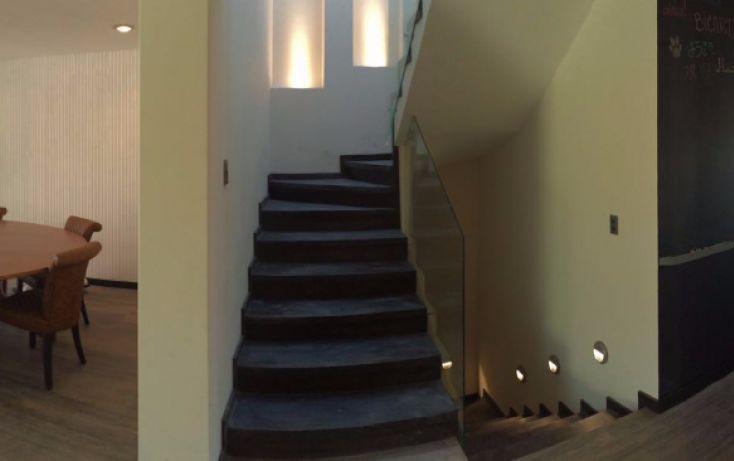 Foto de casa en venta en, lomas de vista hermosa, cuajimalpa de morelos, df, 1911562 no 08